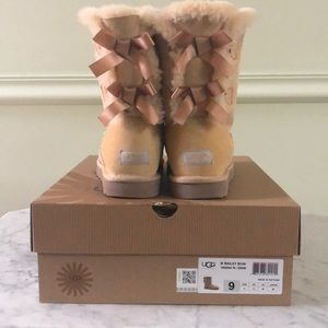 Ugg Boots